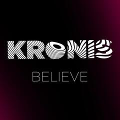KRONIS Radio
