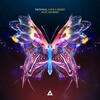 Love U Right - Tritonal feat. Lourdiz