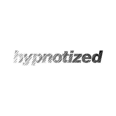 Hypnotized album art