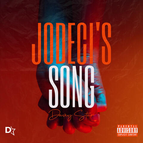 Jodeci's Song album art