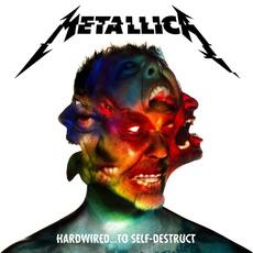 Halo On Fire - Metallica