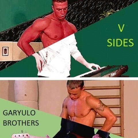 Garyulo Brothers