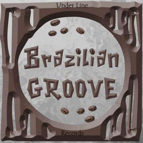 Brasilian Groove