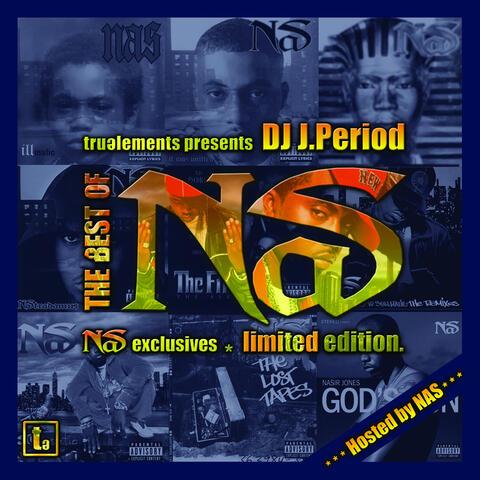 J. Period & Nas