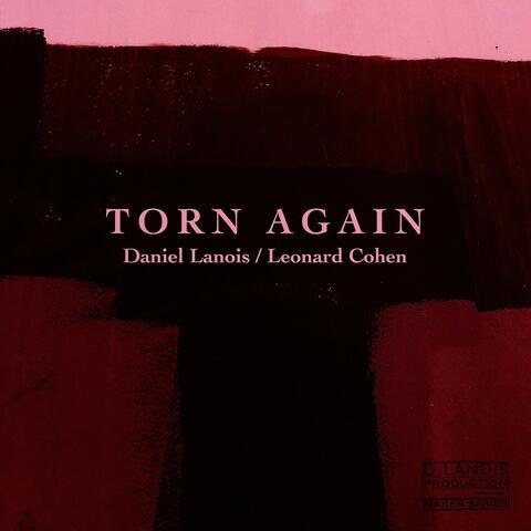 Torn Again album art