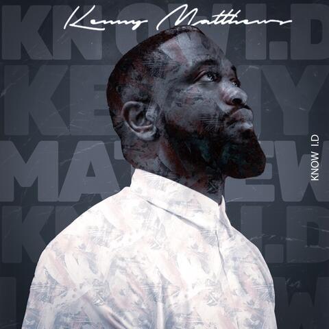 Kenny Matthews