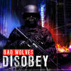 Hear Me Now (feat. DIAMANTE) - Bad Wolves (feat. DIAMANTE)