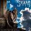 We Will Not Go Quietly - Sixx: A.M.