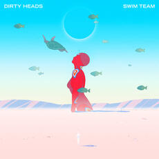 Celebrate - Dirty Heads featuring The Unlikely Candidates)