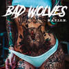 Killing Me Slowly - Bad Wolves