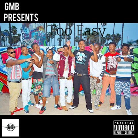 G.M.B