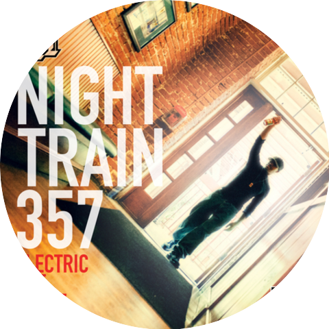 Night Train 357