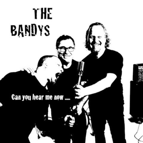 The Bandys