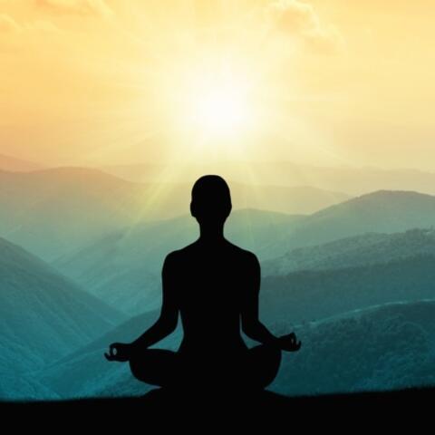 Meditatie Muziek and Yoga Muziek