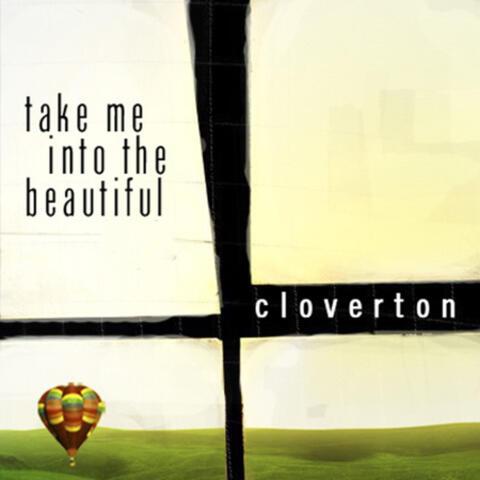 Cloverton