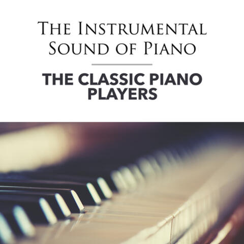 The Classic Piano Players
