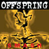 Gotta Get Away - The Offspring