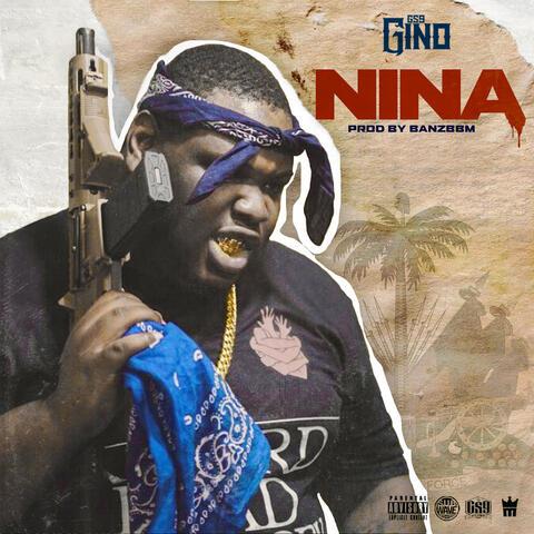 GS9 Gino