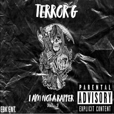 TerrorG