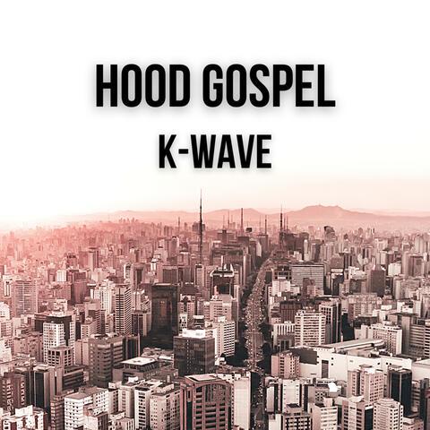K.Wave