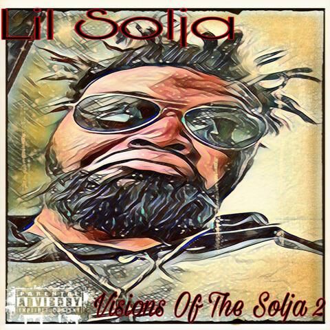 Lil Solja