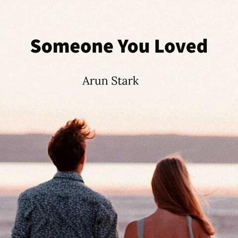 Arun Stark
