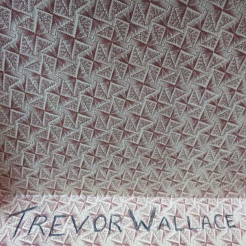 Trevor Wallace