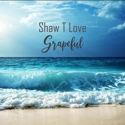 Shaw T Love