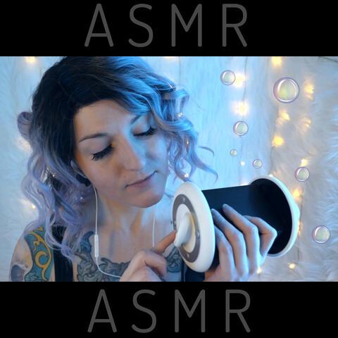 Soft Rosie ASMR