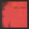Nameless, Faceless - Courtney Barnett