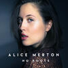 Lash Out - Alice Merton