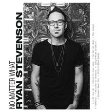 With Lifted Hands - Ryan Stevenson
