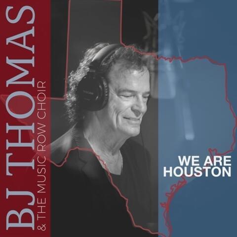 B.J. Thomas & The Music Row Choir