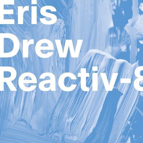 Eris Drew