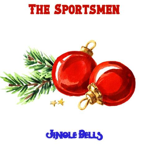 The Sportsmen