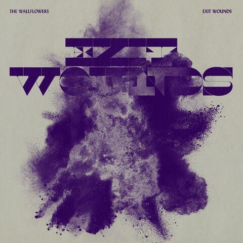 Exit Wounds album art