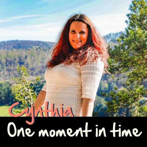Cynthia Colombo