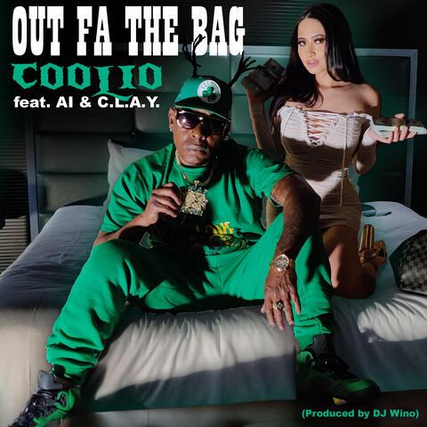 Out Fa the Bag album art