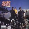 Uptown Anthem - Naughty by Nature