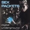 Freaks of the Industry - Digital Underground