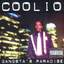 Gangsta's Paradise - Coolio feat. L.V.