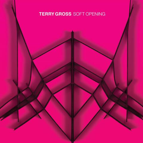 Terry Gross