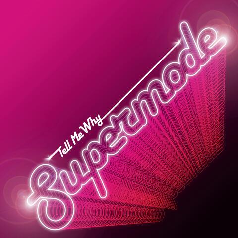 Supermode