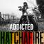 Addicted - Katchafire
