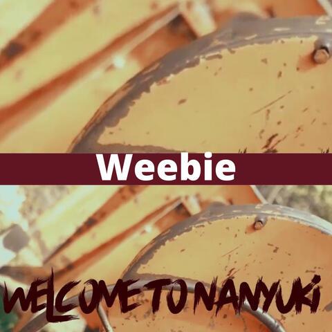 Weebie