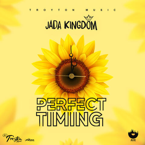 Jada Kingdom