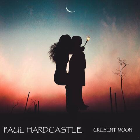 Cresent Moon album art