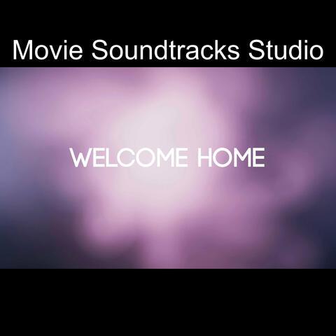 Movie Soundtracks Studio