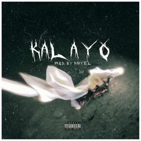 Kalayo album art