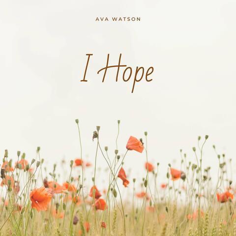 Ava Watson